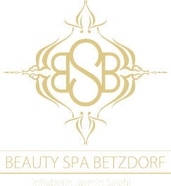 beauty-spa_logo_final_2